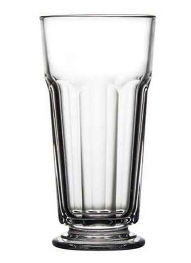 Paşabahçe - 2 Li Mılkshake Bardağı